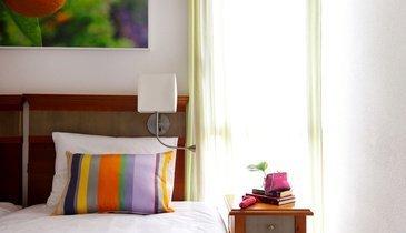 Atención personalizada Hotel Coral Compostela Beach