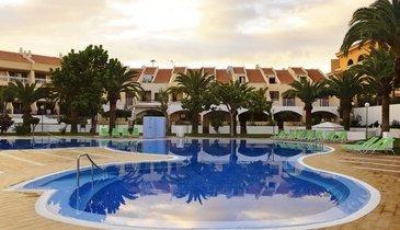 Ofertas y promociones Hotel Coral Compostela Beach