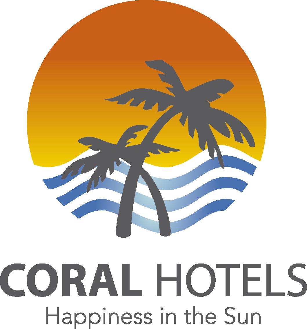 Hotel Coral Compostela Beach 3 estrellas